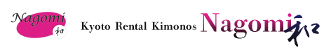 "Reservations and Inquiries | Kyoto Rental Kimonos ""Nagomi"""